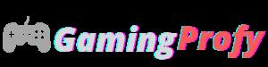 GamingProfy