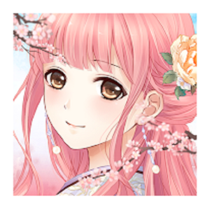 Download Love Nikki for PC (Windows and Mac)